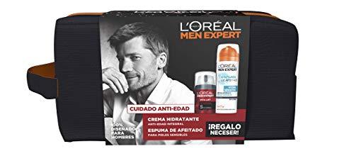 L'Oreal Paris Men Expert - Neceser Ddp Vitalift