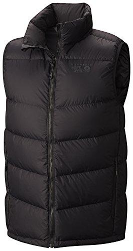 Top 10 mountain hardwear mens vest for 2021