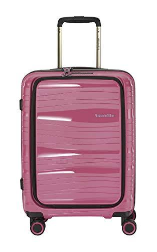 Travelite 074946-13