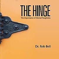 The Hinge's image