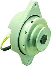 New Permanent Magnet Alternator For John Deere Lawn Mower Tractor MIA10338, SE501822 11991077200 LS22101 12915077201 12915077202 12915077203