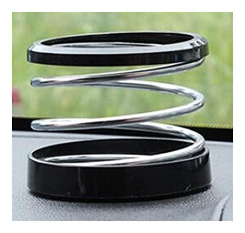 Sun Can Tenedor de bebidas de automóvil Universal Auto Carne de la taza de coches para el soporte de la taza de agua para la bebida del coche Guante de la taza del guante Accesorios de interior