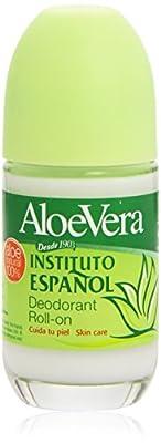 Instituto Español Desodorante Roll