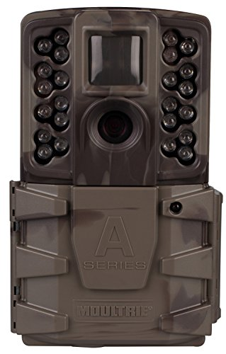 Moultrie A-40 Game Camera (2018) | A-Series| 14 MP |...