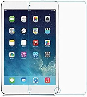 Tempered Glass For Apple iPad 9.7inch 2018 Tablet Screen Protector 9H Toughened Protective Film Guard