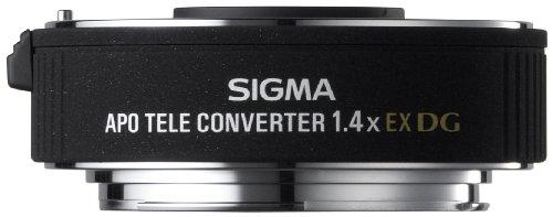 Sigma 1,4X EX APO DG Telekonverter HSM für Sony