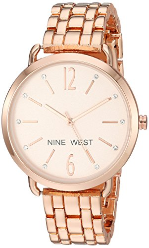 Reloj - Nine West - para - NW/2150RGRG