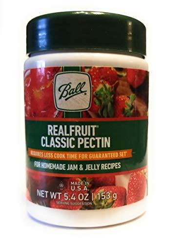 Ball Classic Pectin