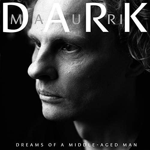 Mauri Dark