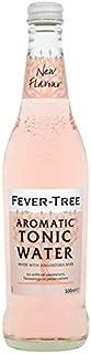 Fever-Tree - 500ml (16.91fl oz) (Aromatic Tonic Water)