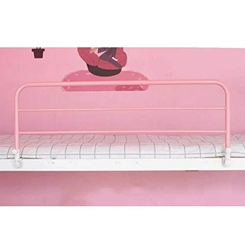Studentenslaapzaal Bed Guardrail Bed Rail Veiligheid Fall Prevention Baffle Eenzijdige Veiligheid Hoog en Laag Bed