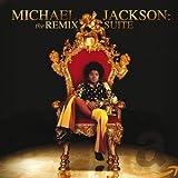 Songtexte von Michael Jackson - The Remix Suite