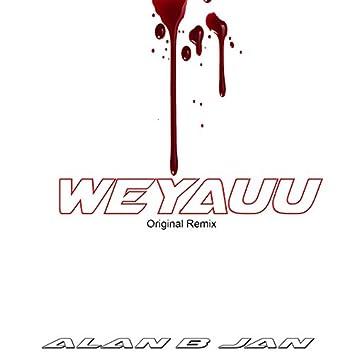 Weyauu