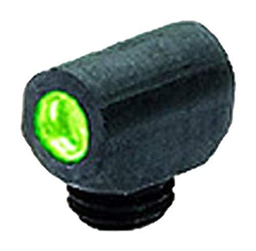 Meprolight Fixed Set
