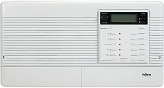 NUTONE IMA3303WH Whole House Intercom System