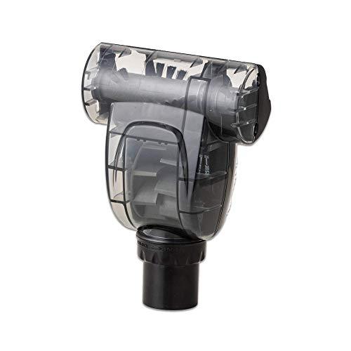 Eureka E0208 NEU180B/NEU182A Upright Vacuum Turbo, Pet Brush, Black