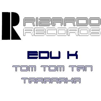 Tom tom tan
