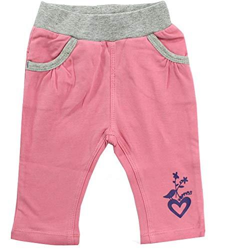 Noppies Pantalon Jersey Bozenka Pantalon - Rose -