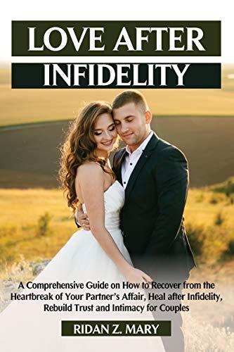 Dating after infidelity pagdating ng panahon kathryn bernardo lyrics