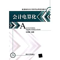 Department of Accounting Accounting Colleges column practical planning materials(Chinese Edition)