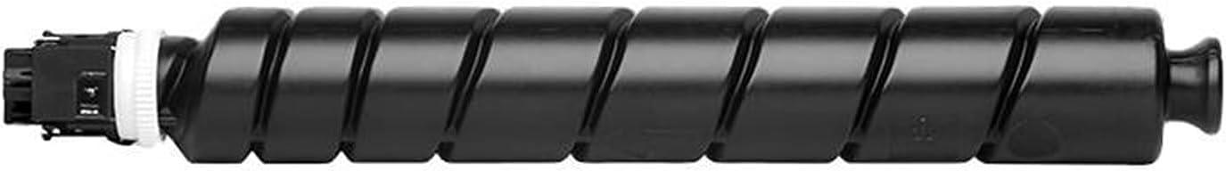 AXAX Toner TK-8348 Replacement for Kyocera TK-8348 Compatible Toner Cartridge for Kyocera TASKaIfa 2552ci Printer,Ink Ribbon Ink Toner Superior Print Quality Black