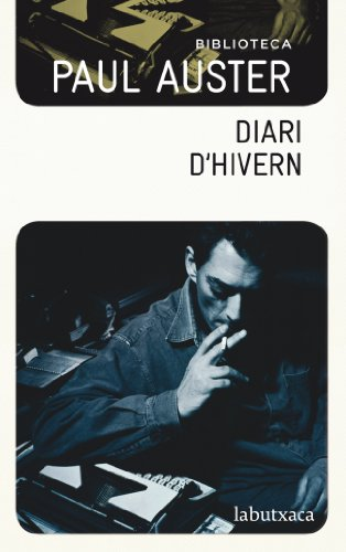 Diari D Hivern (LABUTXACA BIBLIO AUTOR)