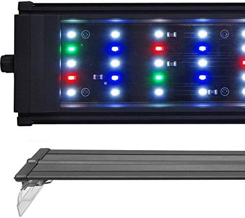 BeamsWork DA FSPEC LED Aquarium Light
