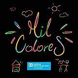Aldeas Infantiles SOS: Mil Colores
