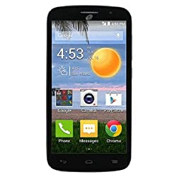 List of the Best Tracfone Deals for January  Tracfone Deals and Sales January 2016
