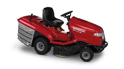 Honda Tracteur HF 2315 HM Tondeuse auto-portée professionnelle, à essence