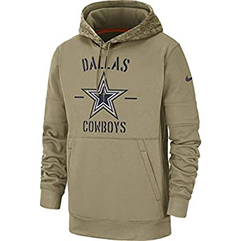 Best salute to service cowboys Reviews