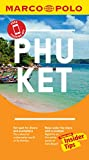 Phuket Marco Polo Pocket Travel Guide - with pull out map (Marco Polo Pocket Guides)