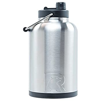 Best rtic one gallon vacuum insulated jug Reviews