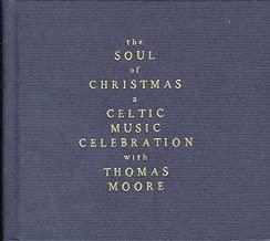 the soul of christmas a celtic music celebration