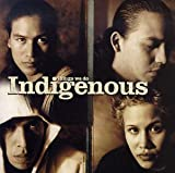 Things We Do - Indigenous