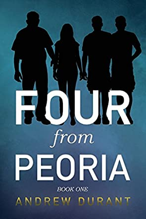 Four from Peoria
