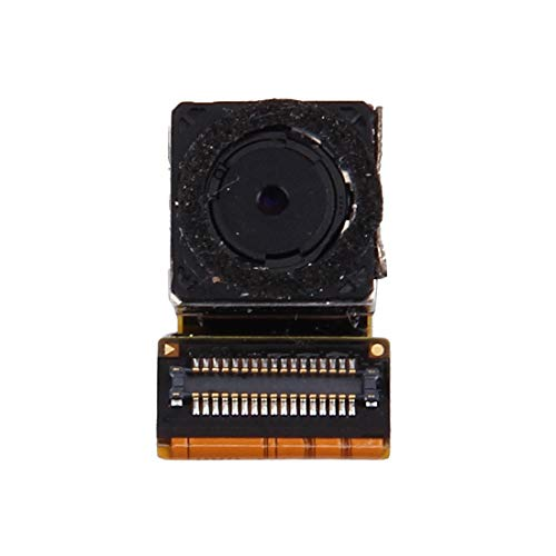 Buen respaldo de la cámara for Sony Xperia M2 / D2303 / D2305 / D2306 Osmanthusx