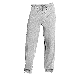New dads are going to love this gift idea - sweat pants