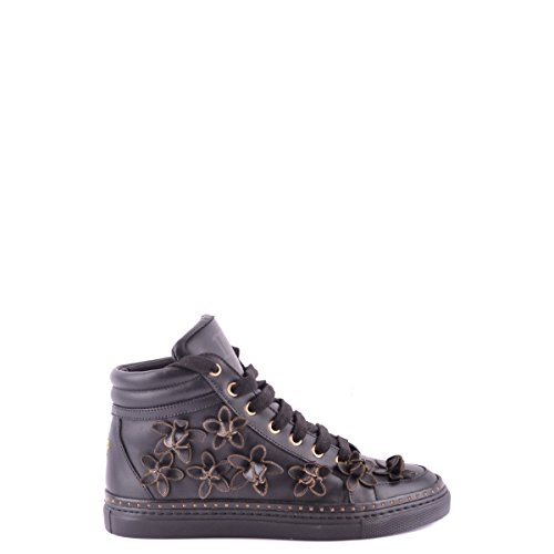 Zapatos Dsquared ENK107
