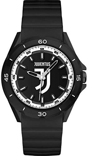orologio della juventus Juventus orologio P-JN460XN2