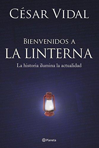 Bien venidos a La Linterna ((Fuera de colección))