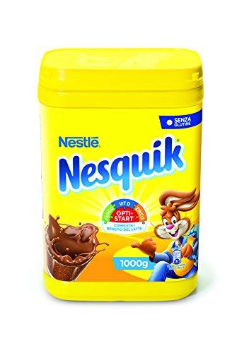 Nesquik 1Kg