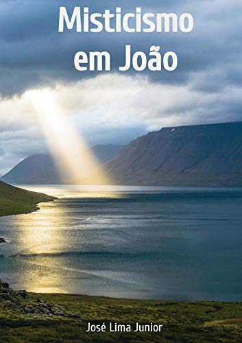 Misticismo em João