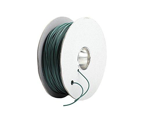 Gardena Begrenzungskabel (50 m): Begrenzungsdraht für Gardena Mähroboter, witterungsresistent, für den Außenbereich geeignet, Kabel fungiert als Leitkabel für alle Gardena Mähroboter (4058-20)
