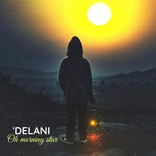Delani
