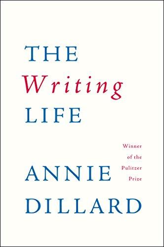 The Writing Life