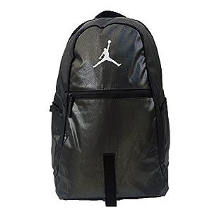 Nike Jordan Air Jumpman Reflector mochila para portátil