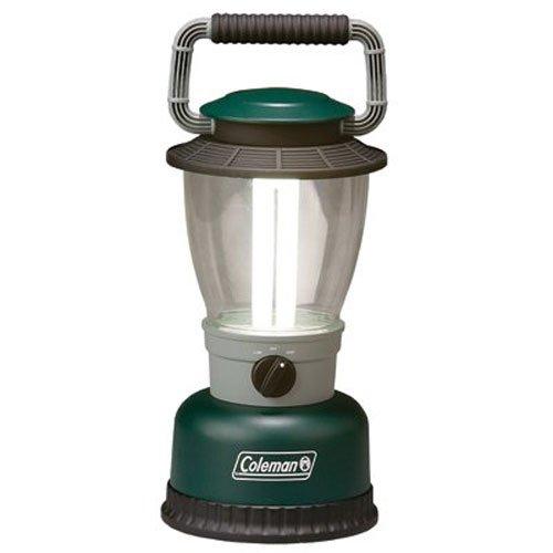 1000 lumen cpx 6 lantern - 4