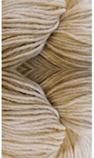 Cascasde 220 Yarn Antiqued Heather #9600