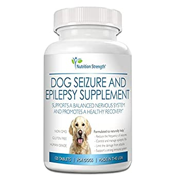 Best nuroplex for dogs Reviews